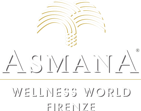 Asmana Wellness World Spa Wellness Centro Benessere Firenze Toscana