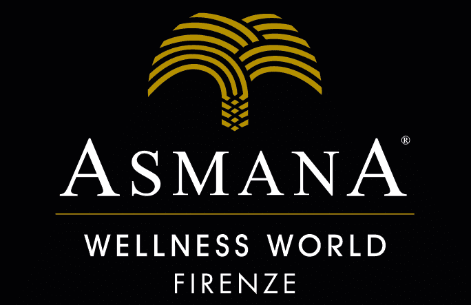 Asmana Wellness World Firenze