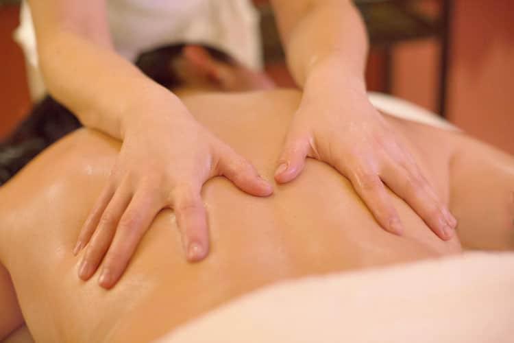 massaggi-20min-1