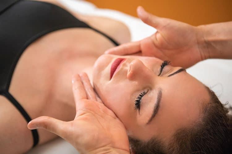 massages-20min