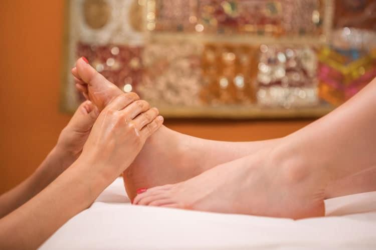 massaggi-20min-3