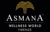 Asmana Wellness World Firenze