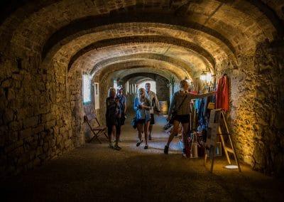 Tuscany Wine Lovers