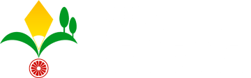 bikeinflorence