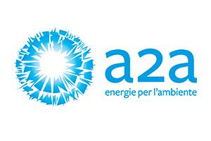 A2A Spa