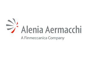Alenia Aermacchi Spa