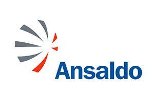 Ansaldo Spa