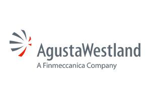Augusta Westland Spa