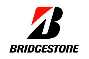 Bridgestone Spa