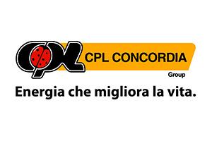 Cpl Concordia Soc.Coop.