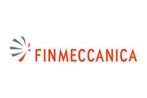 Finmeccanica Spa