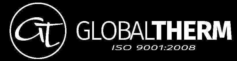 GlobalTherm