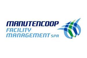Manutencoop Facility Management Spa