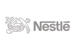 Nestlè Italia Spa