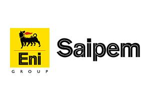 Saipem Spa