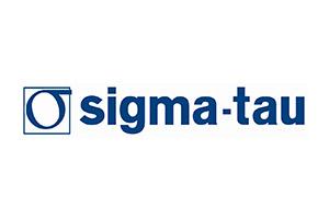 Sigma Tau Spa