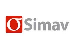 Simav Spa