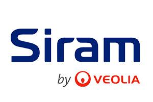 Siram Spa