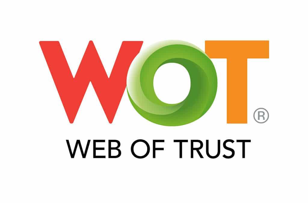WOT: la rete valuta l'attendibilità dei siti web