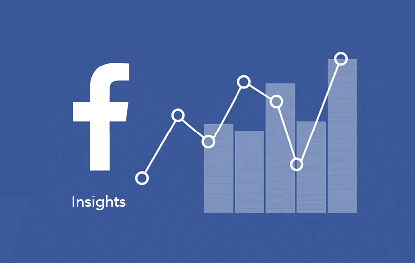 insights facebook