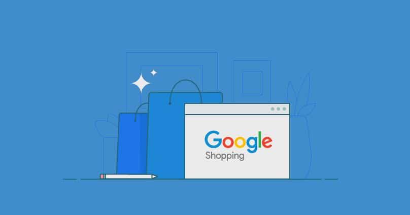 GOOGLE SHOPPING: un formidabile alleato per vendere online