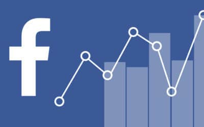 Facebook Analytics, cos'è e come funziona