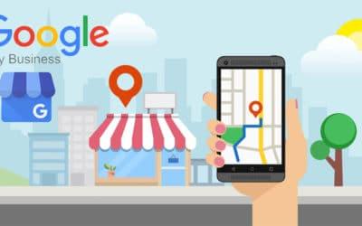 Google My Business , fatti trovare dai tuoi clienti