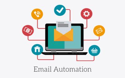 Email automatiche: RECUPERA I CLIENTI PERSI!