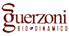 GUERZONI BALSAMIC BOERDERIJ Logo
