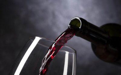 Il Chianti e il Chianti Classico sono lo stesso vino?