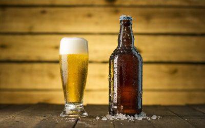 Quali sono gli ingredienti per fare la birra?