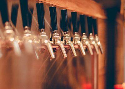 ingrosso birra